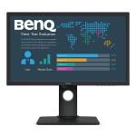 BENQ BL2483T 24  1920X1080 250CD/M2 1000 1 VGA HDMI