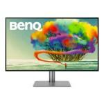 BENQ PD3220U 32 W 3840X2160 350NITS 1300 1 5MS 2.HDMI/DP/USBC
