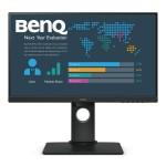 BENQ BL2480T 23.8 W 1920X1080 D-SUB / HDMI1.4 / DP 250 NITS