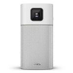BENQ GV1 DLP LED WVGA (854X480) 200AL 30.000 HRS LAMP LIFE