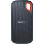SANDISK SDSSDE60-250G-G25 SANDISK SSD ESTERNO EXTREME 250GB USB-C 3.1 IP55