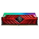 ADATA TECHNO AX4U300038G16-DT41 16GB XPG SPECTRIX D41 DDR4 3000MHZ RGB KIT 2X8GB