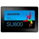 ADATA TECHNO ASU800SS-2TT-C ADATA SU800 2TB SSD 2,5 SATA3 3D NAND