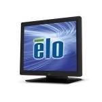 ELO ET1517L-8CWB-1-BLZBG E273226