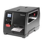 HONEYWELL PM42200003 PM42 STAMPANTE TT.203DPI.ETHERNET.USB.CON ALIMENT