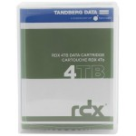 OVERLAND TAN 8824-RDX TANDBERG RDX 4TB CARTRIDGE