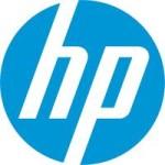 HP INC. H4F02ET#AC3 HP HDMI TO VGA ADAPTER