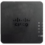 CISCO ATA191-3PW-K9 2-PORT ANALOG TELEPHONE ADAPTER FOR MULTIPLATFORM