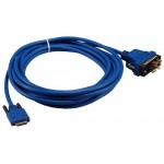 CISCO CAB-SS-V35MT= V.35 CABLE DTE MALE TO SMART SERIAL 10 FEET