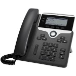 CISCO CP-7821-K9= CISCO UC PHONE 7821