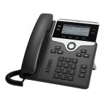 CISCO CP-7841-K9= CISCO UC PHONE 7841
