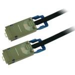 CISCO CAB-STK-E-1M= CISCO BLADESWITCH 1M STACK CABLE
