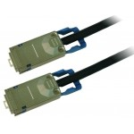CISCO CAB-STK-E-3M= CISCO BLADESWITCH 3M STACK CABLE