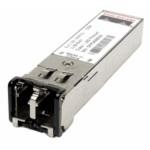 CISCO SFP-10G-SR-S= 10GBASE-SR SFP MODULE. ENTERPRISE-CLASS