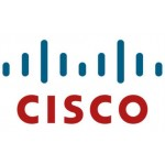 CISCO ISR4321-SEC/K9 CISCO ISR 4321 SEC BUNDLE W SEC LICENSE