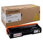 RICOH 407546 TONER GIALLO SP C250E 1600 PAGINE PER SPC250SF DN