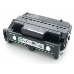 RICOH 407649 TONER SP4100 TYPE 220
