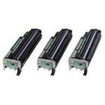 RICOH 407324 PCDU SP3600DN-SP4510DN-SP3600SF-SP3610SF-SP4510SF