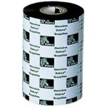 ZEBRA 02300BK22045 CONF.12 RIBBON 2300 CERA 220MM X 450MT CORE 25MM