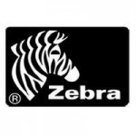ZEBRA 800294-605 CONF.12 ROT 475 ETI ROT 102X152MM Z-PERFORM 1000T