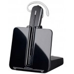 PLANTRONICS 84693-02 SISTEMA CUFFIE WIRELESS CS540