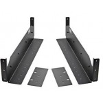 ALCATEL-LUCENT 3EH75007AA RACK MOUNTING KIT FOR RACK SMALL