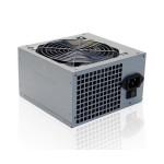 TECNOWARE FAL505FS12B ALIMENTATORE 500 W  INTERNO PER PC  VERS.BULK