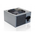 TECNOWARE FAL525FS12 ALIMENTATORE 520 W  INTERNO PER PC  VERS.RETAIL