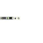 TECNOWARE FGCEVD2603MMRT UPS EVO DSP MM 2.6 RACK TOWER HE / 1820 W