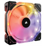 CORSAIR CO-9050065-WW CORSAIR FAN HD120 RGB LED