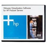 HEWLETT PACK BD715A HP VMWARE ENTERPRISE PLUS 3Y 24X7 LIC CART NOMEDIA