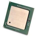HEWLETT PACK 860653-B21 HPE DL360 GEN10 4110 2.1GHZ 8CORE XEON-SILVER KIT