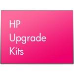 HEWLETT PACKARD ENT 724865-B21 HP DL380 GEN9 UNIVERSAL MEDIA BAY AGGIUNTIVO KIT
