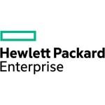HEWLETT PACKARD ENT 734807-B21 HP 1U SFF EASY INSTALL RAIL KIT