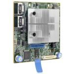 HEWLETT PACKARD ENT 804326-B21 HPE SMART ARRAY E208I-A SR GEN10 CTRLR