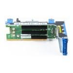HEWLETT PACKARD ENT 870548-B21 HPE DL GEN10 X8 X16 X8 RSR KIT