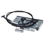 HEWLETT PACKARD ENT 868000-B21 HPE DL360 GEN10 8SFF DP/USB/ODD BLNK KIT