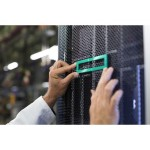 HEWLETT PACKARD ENT J4858D ARUBA 1G SFP LC SX 500M MMF XCVR