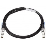 HEWLETT PACKARD ENT J9735A HPE 2920 1.0M STACKING CABLE