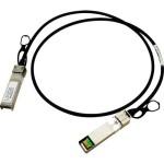 HEWLETT PACKARD ENT JD095C HPE X240 10G SFP  SFP  0.65M DAC CABLE