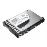 HEWLETT PACK 875488-B21 HPE 240GB SATA MU M.2 2280 DS SSD