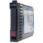 HEWLETT PACKARD ENT N9X96A HPE MSA 800GB 12G SAS MU 2.5IN SSD