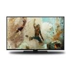 PANASONIC AV TX-43F300E TV FULL HD 43