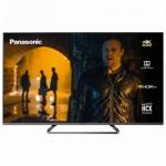 PANASONIC AV TX-50GX810E TV SMART 50 4K UHD LED HDR10+