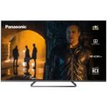PANASONIC AV TX-65GX810E TV SMART 65 4K UHD LED HDR10+