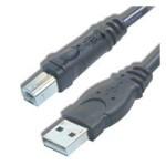 DATALOGIC 8-0732-04 CAVO USB KEYBOARD EXT PWR 15FT X MGL2X00 E 8500