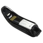 DATALOGIC RBP-QMBT2X-BK BATTERY PACK. REMOVABLE. RBP-2X00. BLACK