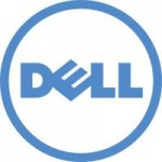 DELL 450-ABLC C13 TO C14. PDU STYLE. 10 AMP. 6.5 FEET (2M)