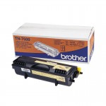 BROTHER TN7600 TONER NERO HL 1650 1670N - 6-5K  1PZ.