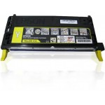 EPSON C13S051158 IMAGING CARTRIDGE GIALLO ALTA CAPACITA PER C2800